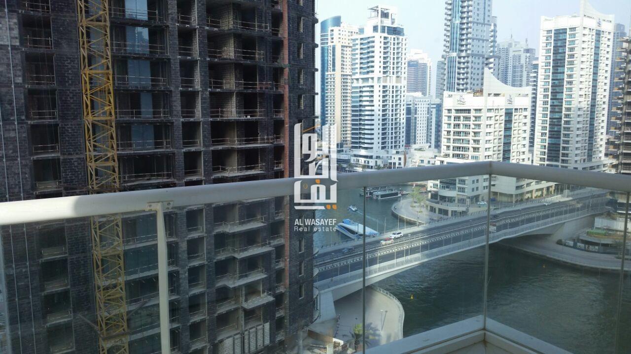 Multiple units/ sale, Full Marina View,