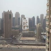 Goldcrest Executive 1 Bedroom 4 Sale JLT