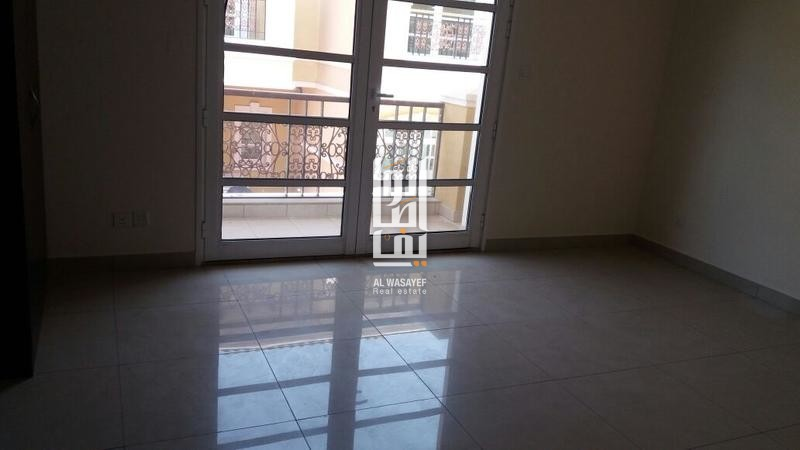 VACANT Master 3 BR FOR SALE  SPORTS CITY