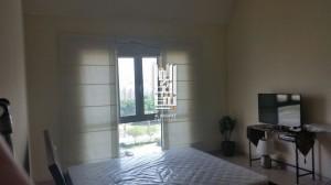 Cheapest 4 rent studio in Discov Gardens