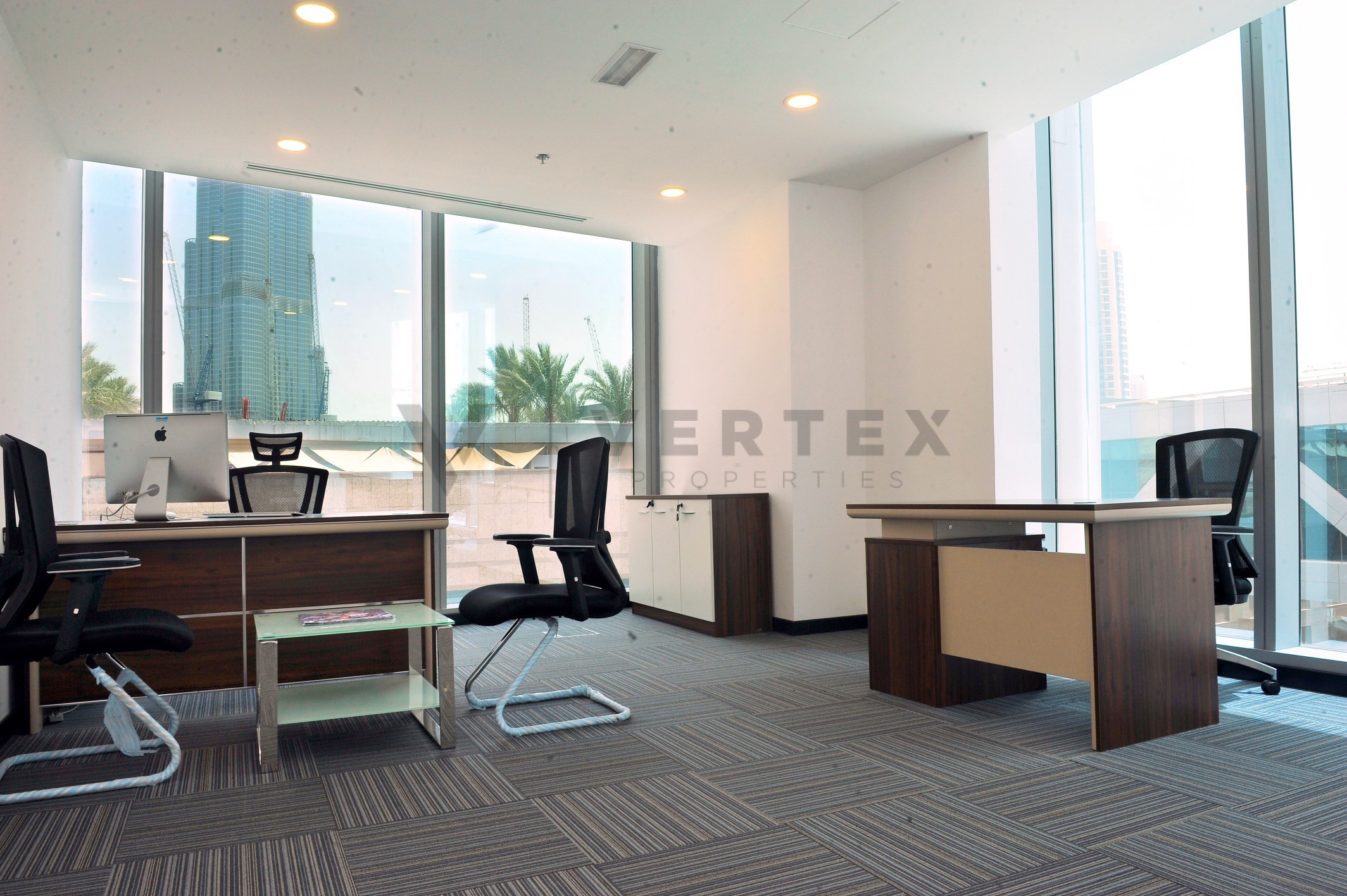 furnished-office-spaces-at-burj-gate-downtown