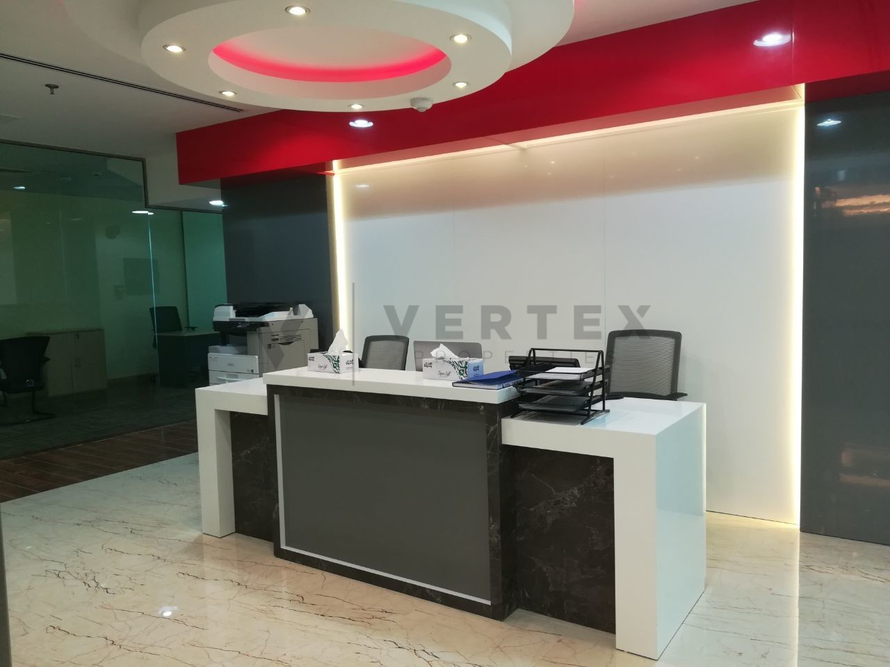 new-fitted-office-space-prime-tower-business-bay