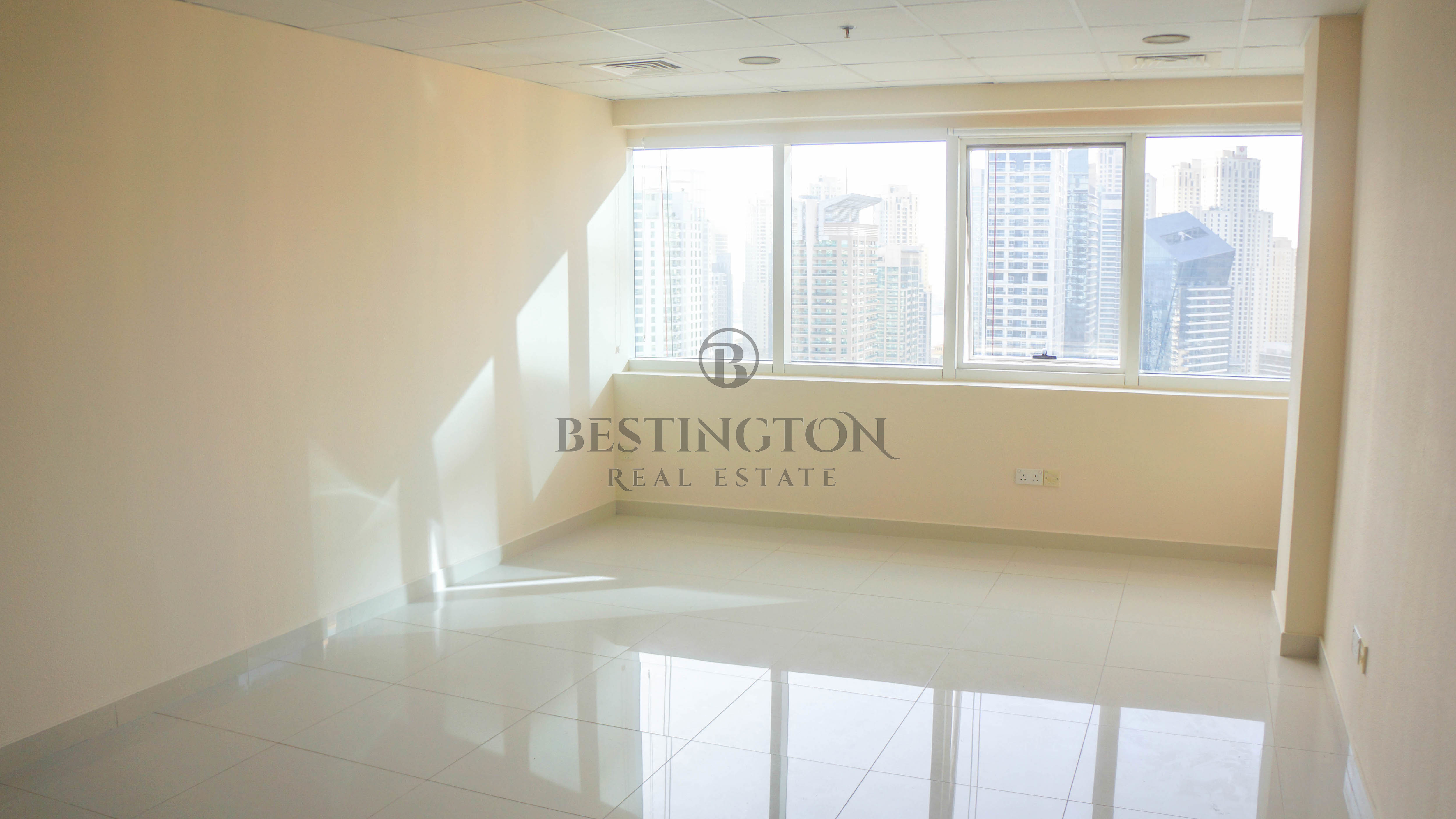 fitted-office-in-hds-tower-for-sell