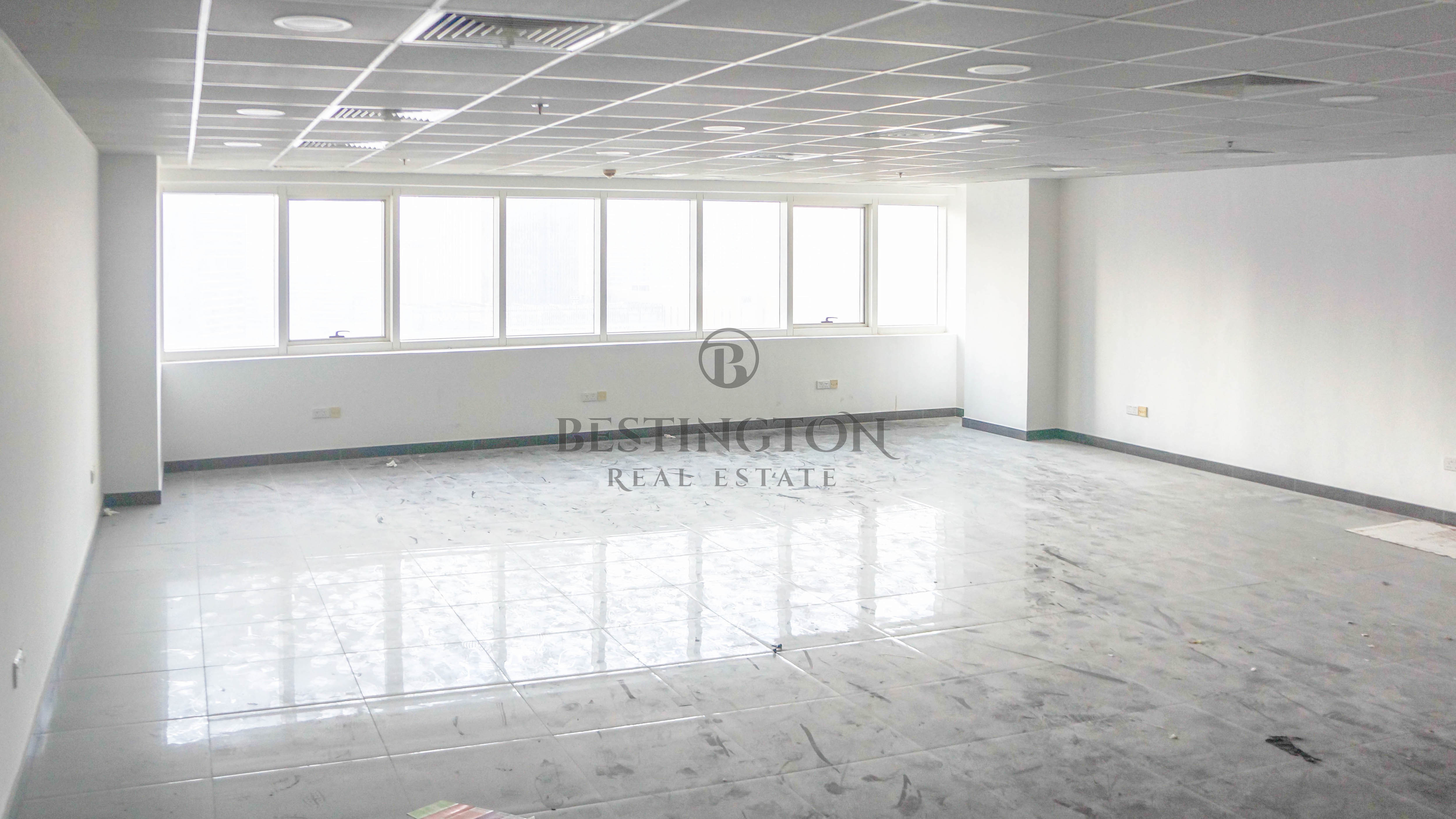 fitted-officesea-and-marina-viewvacant