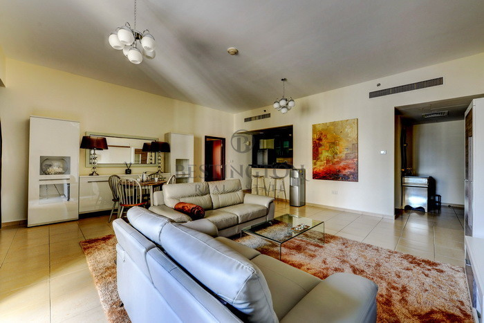well-maintained-fully-furnished-vacant