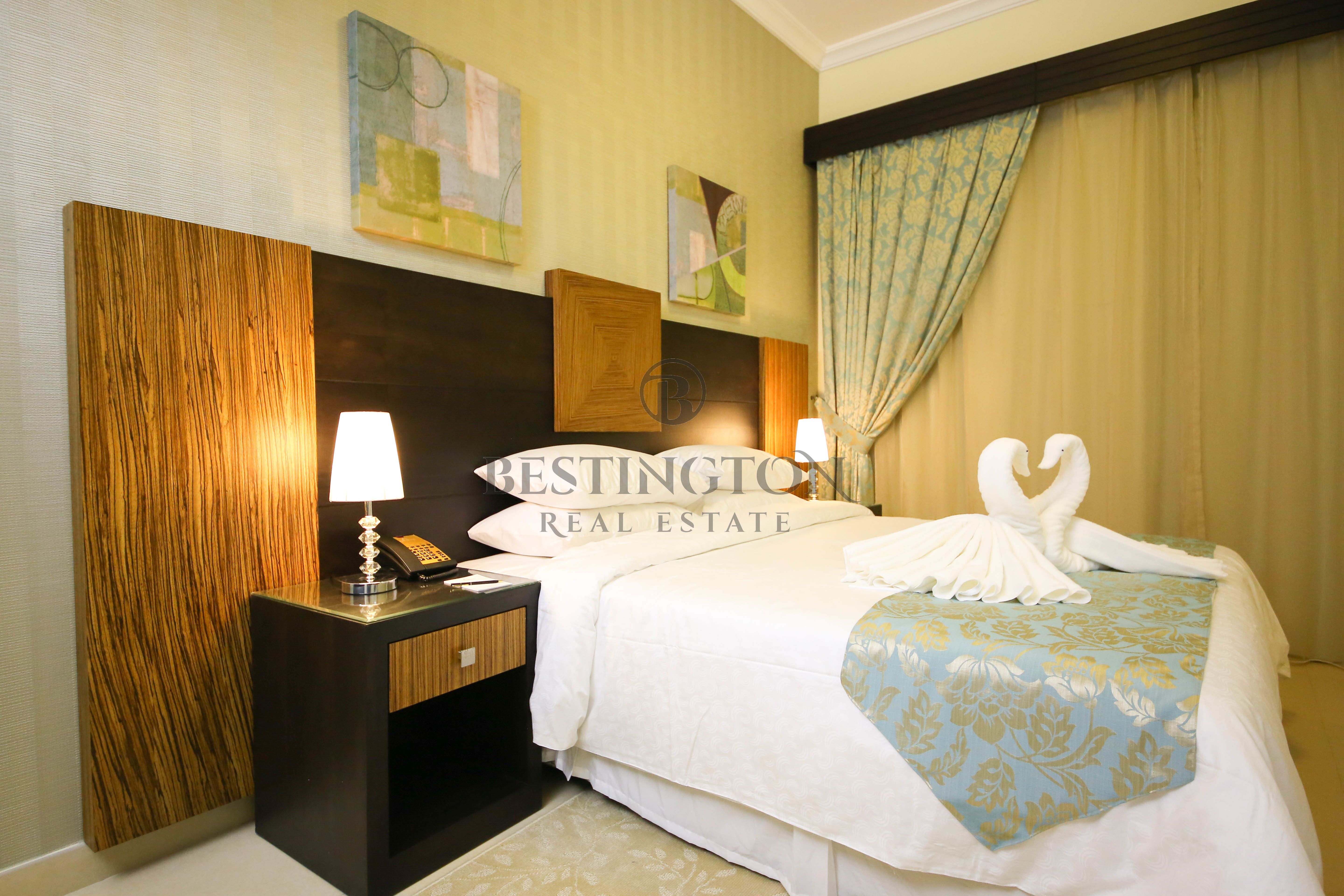 2-br-luxury-hotel-all-bills-inclusive