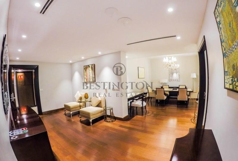 2br-luxury-apartment-next-to-metro-station