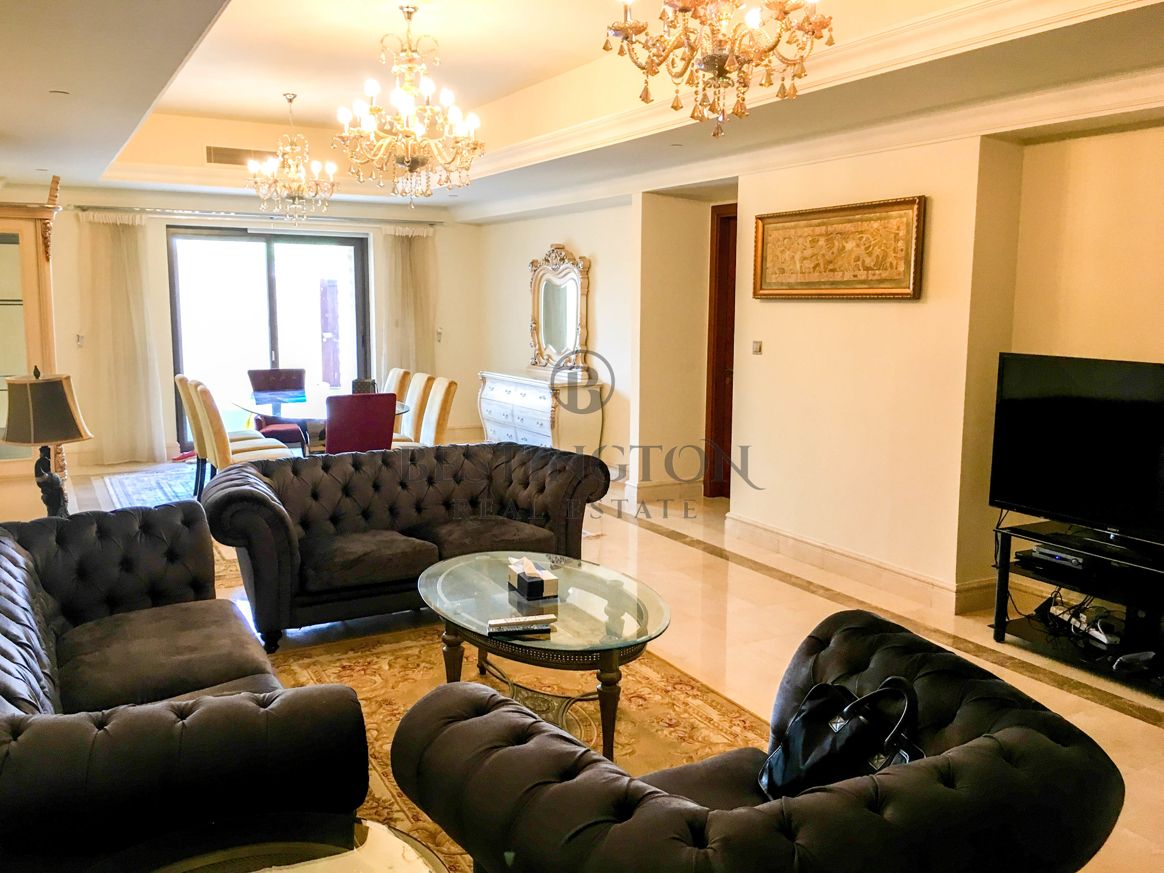 city-view-3-bdr-townhouse-furnished-vacant