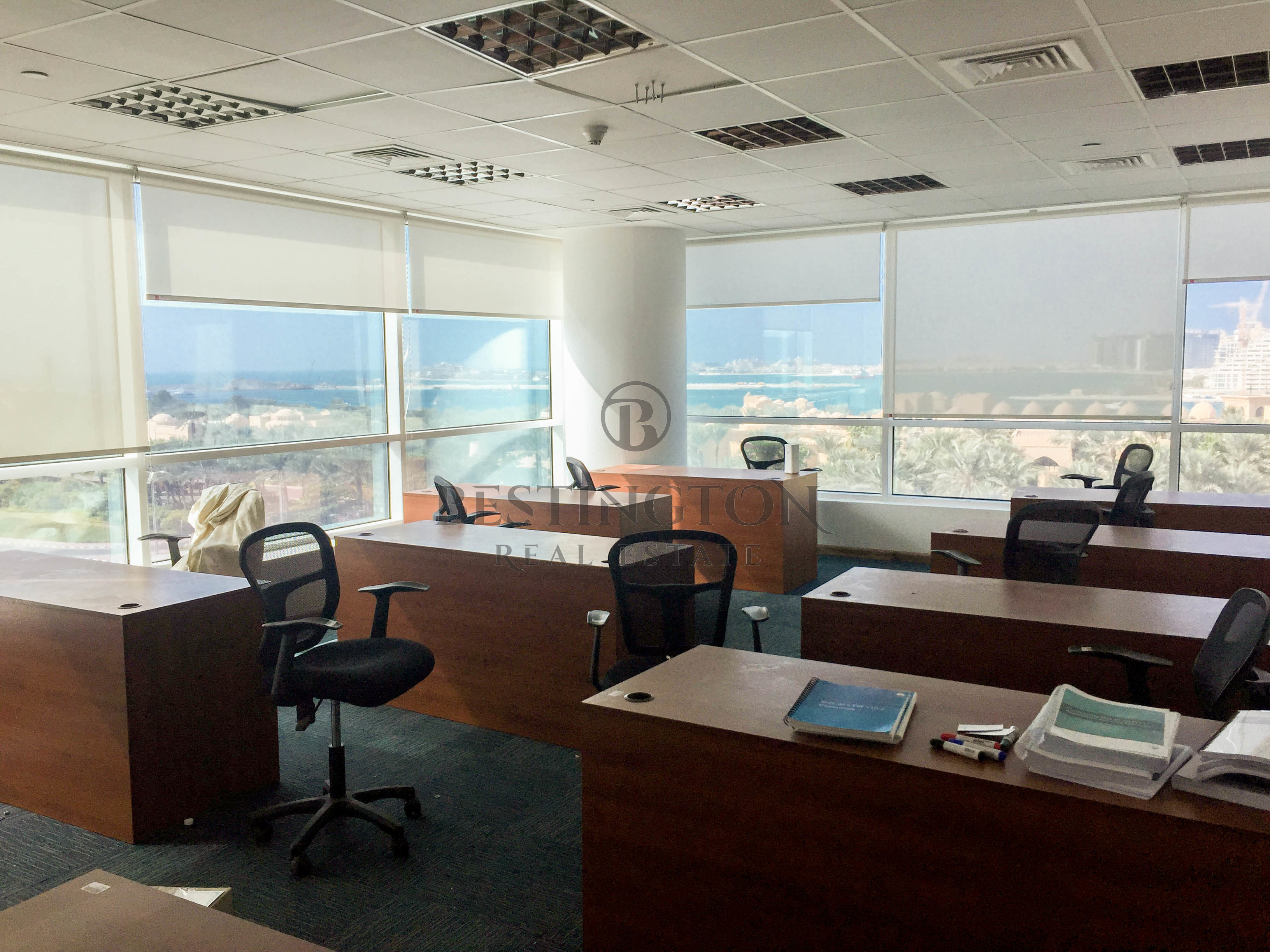education-institute-for-rent-sea-view