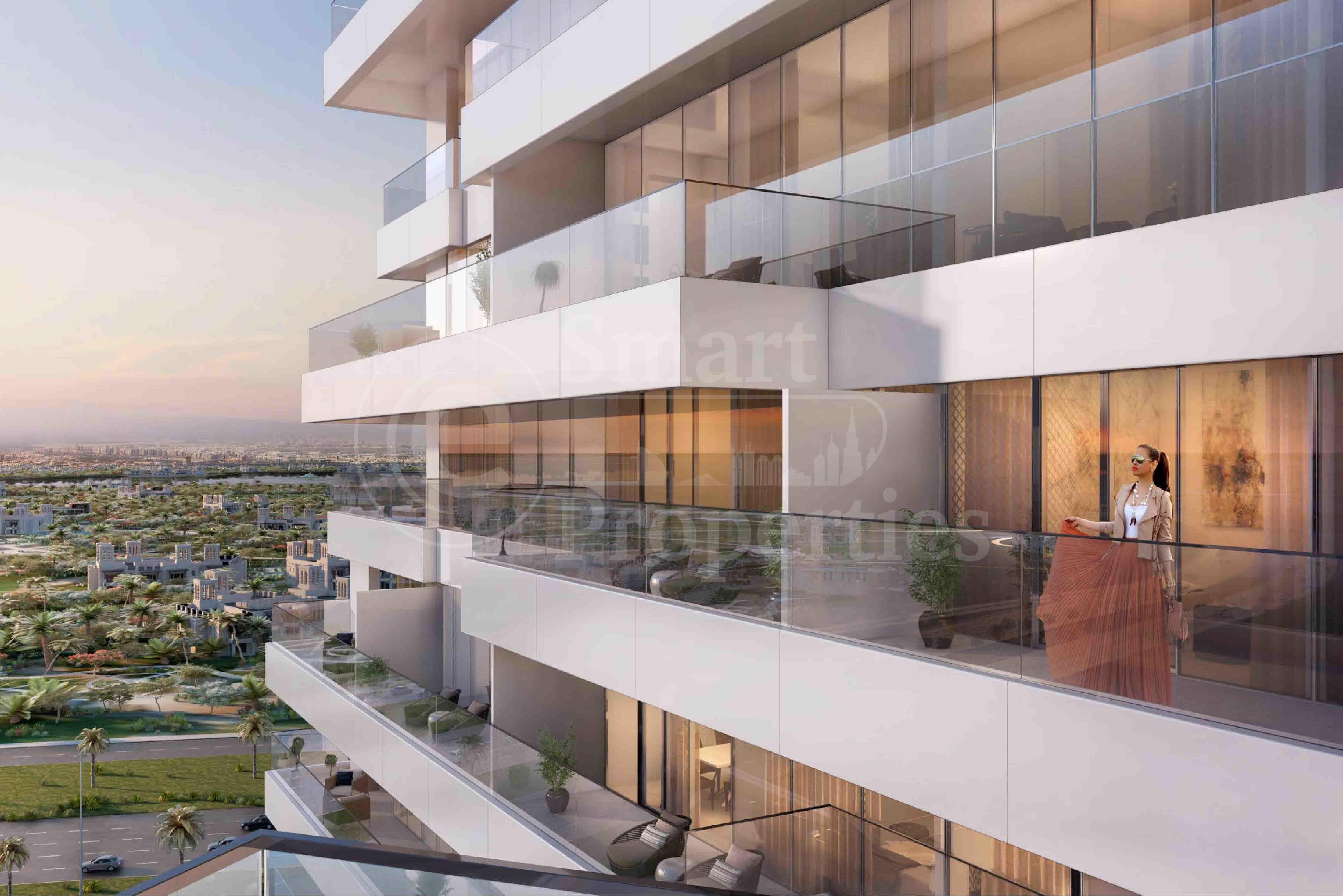 ... HealthcareCityStudio Apartment In Dubai HealthcareCityStudio Apartment  In Dubai HealthcareCityStudio Apartment In Dubai HealthcareCityStudio  Apartment ...