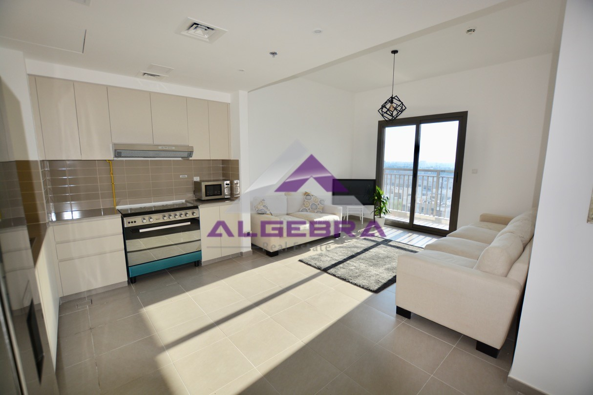 Great investment and Best view, 8% ROI