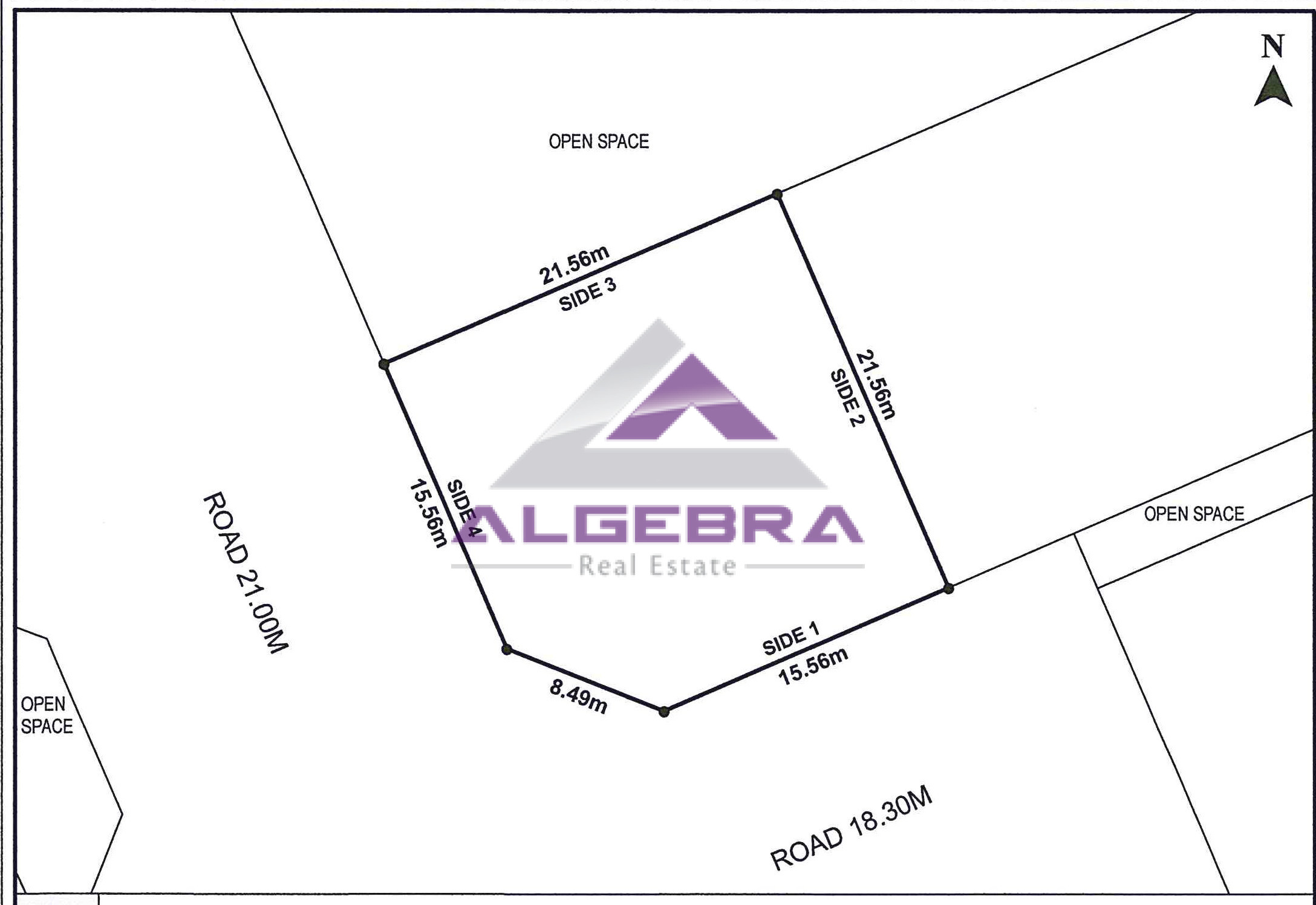 corner-plot-nad-al-sheba-gardens-g1