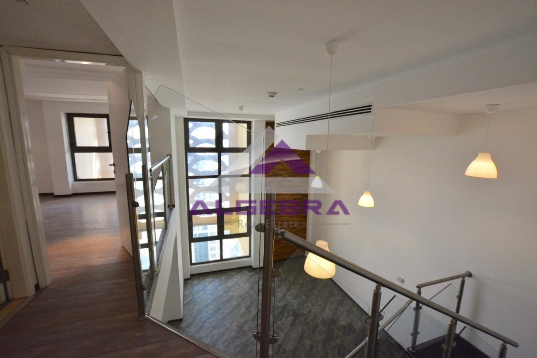 top-floor-loft-marina-view-2-parking