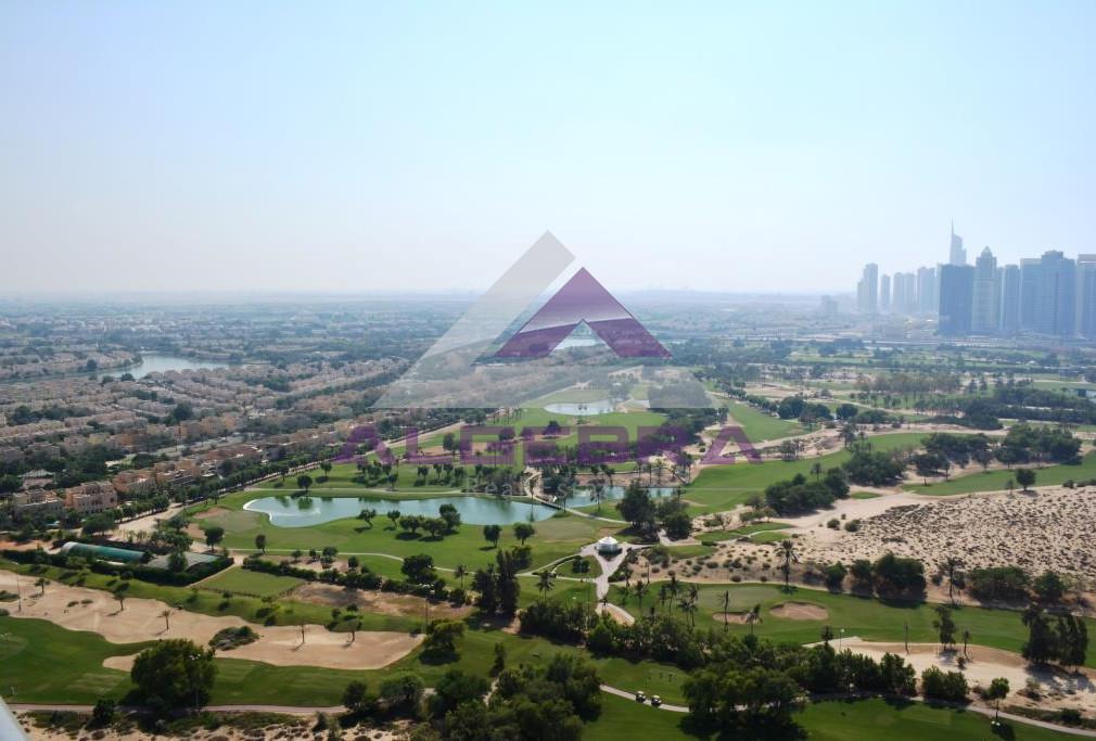 Best Price | Fabulous Apartment | High Floor Breath Taking Views