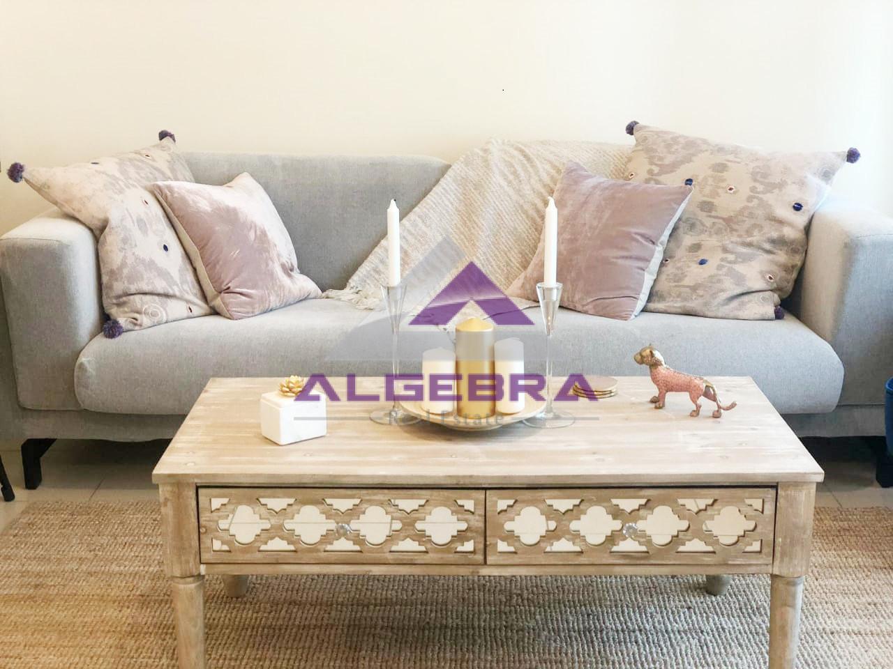 burj-views-studio-semi-furnishedchiller-free