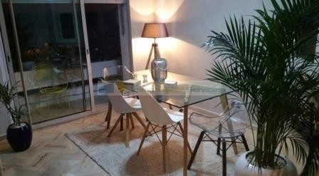 Location <strong>Appartement</strong> Casablanca Ghandi <strong>80 m2</strong>