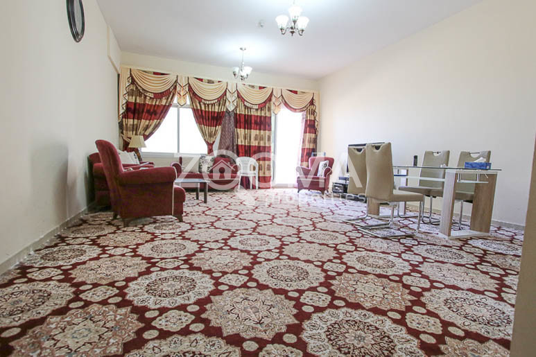 full-carpeted-2-br-maid-with-open-view
