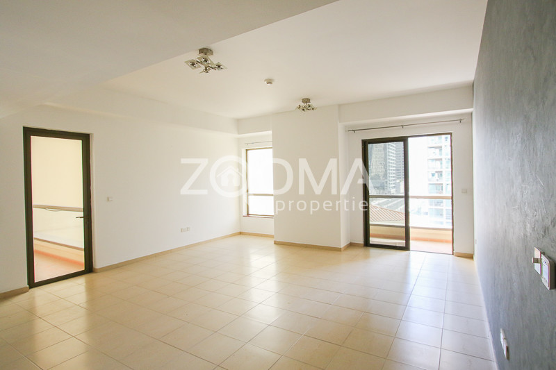 well-maintained-1-bed-at-aed-75000-only