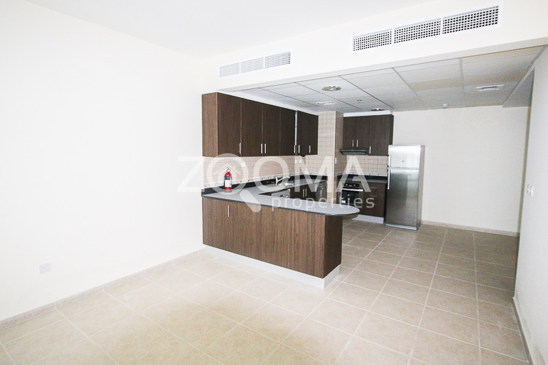 cheapest-1-br-only-at-70k-aed-high-floor