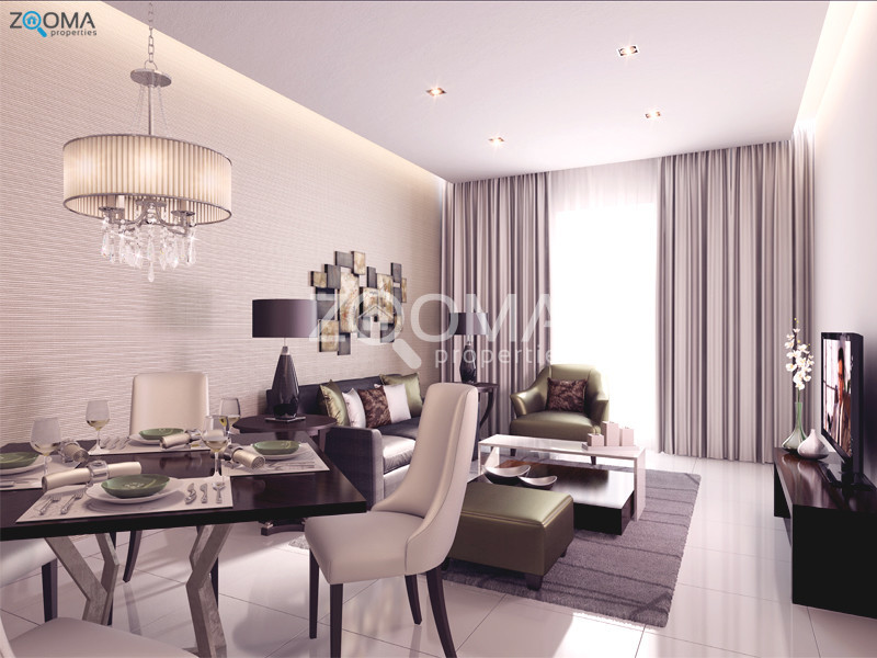 fully-furnished-apt-full-floor-80-completed