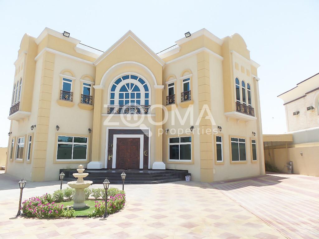 brand-new-villa-bg1-in-nadd-al-hammar