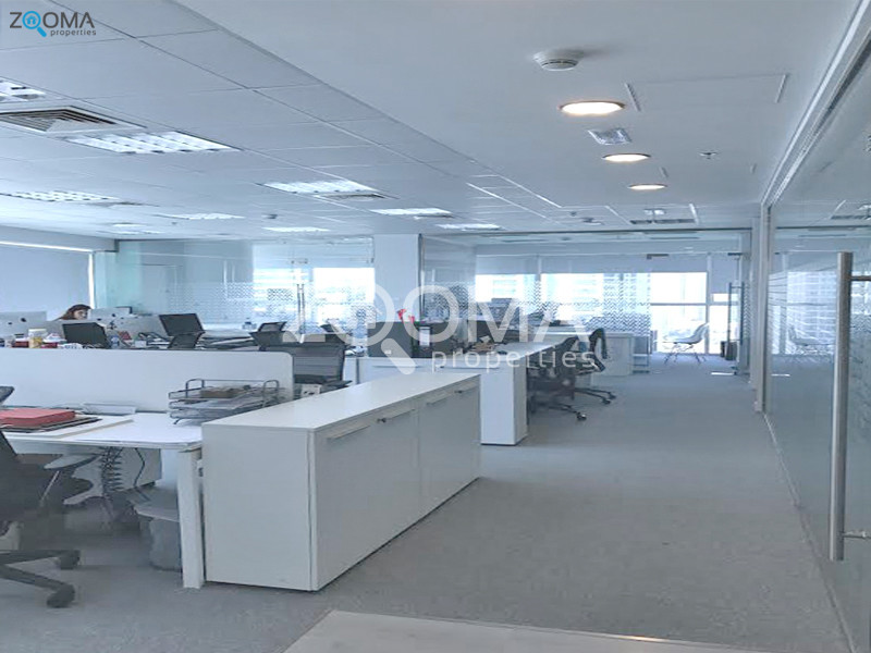 full-floor-fully-fitted-office360-view