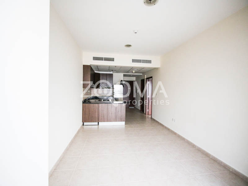 stunning-1br-with-sea-view-great-price