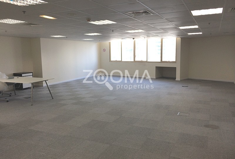 fully-furnished-fitted-office-space