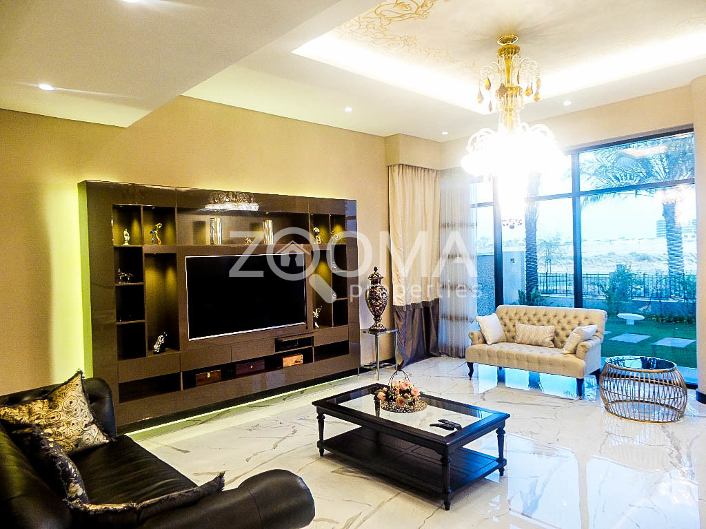 great-investment-luxurious-upgraded-villamaid