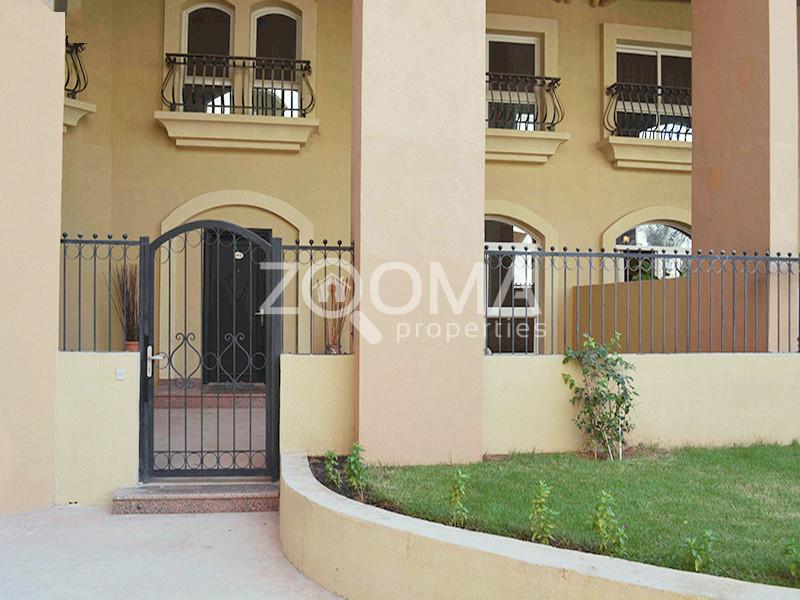 investor-deal-3br-duplex-large-terrace