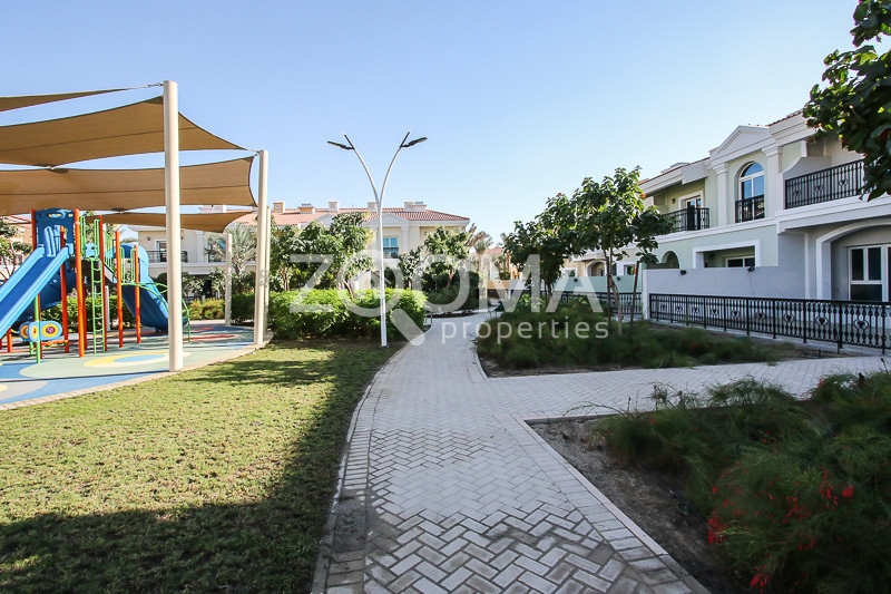 limited-3br-villamaid-at-150k-in-4-chqs