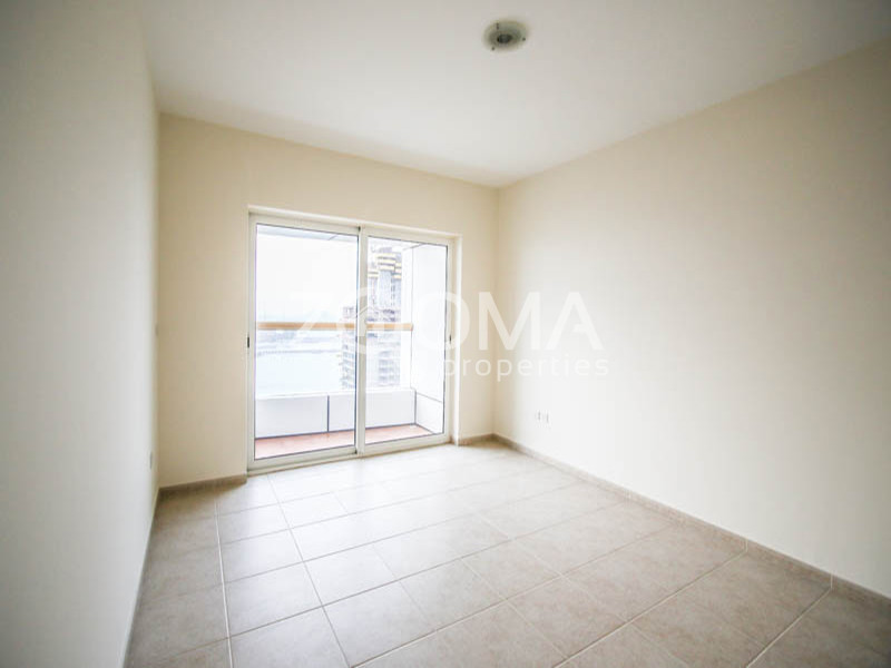 well-maintained-1br-beautiful-sea-view