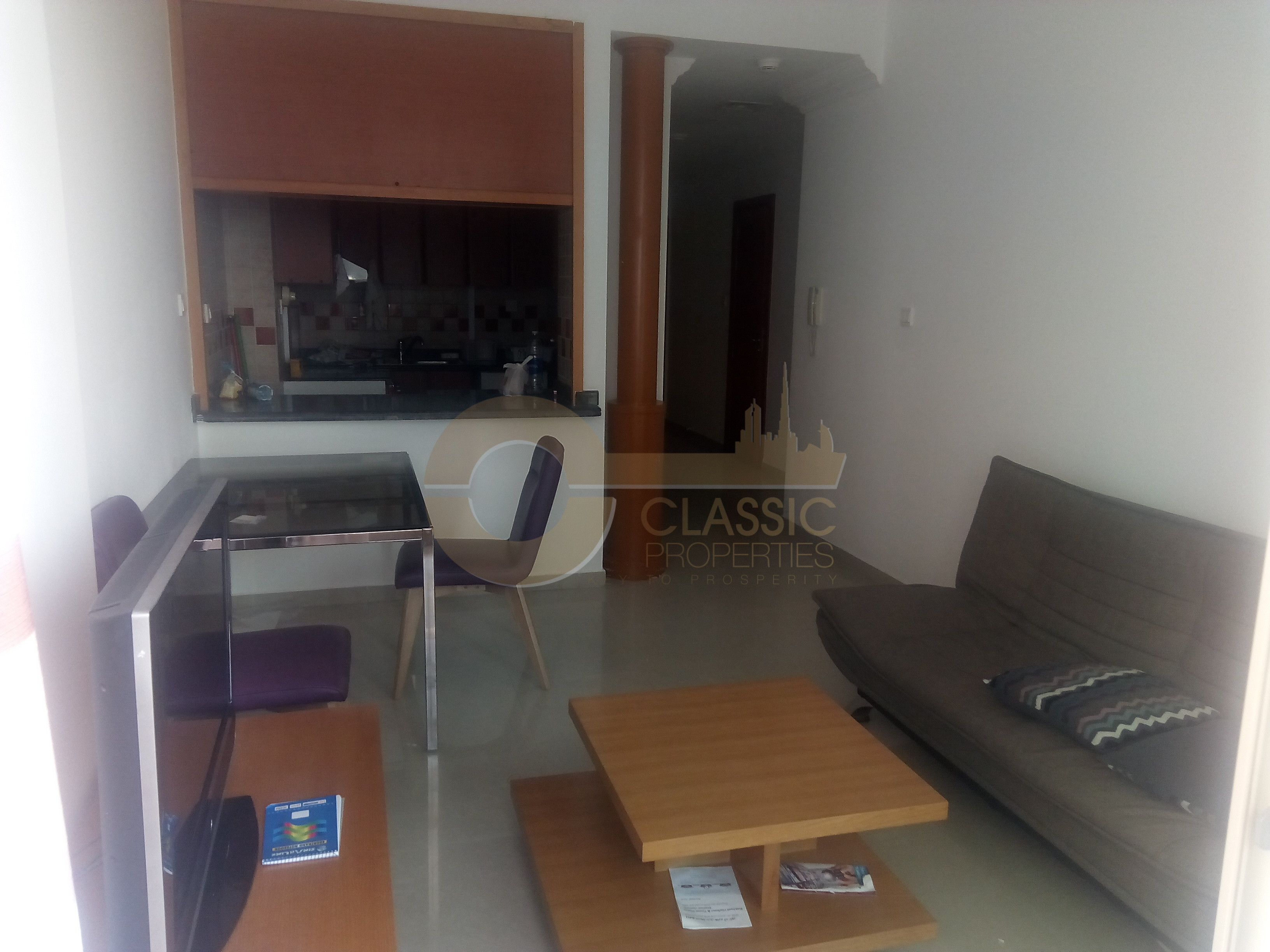hot-deal-furnished-1-free-ac-dream-tower-55k