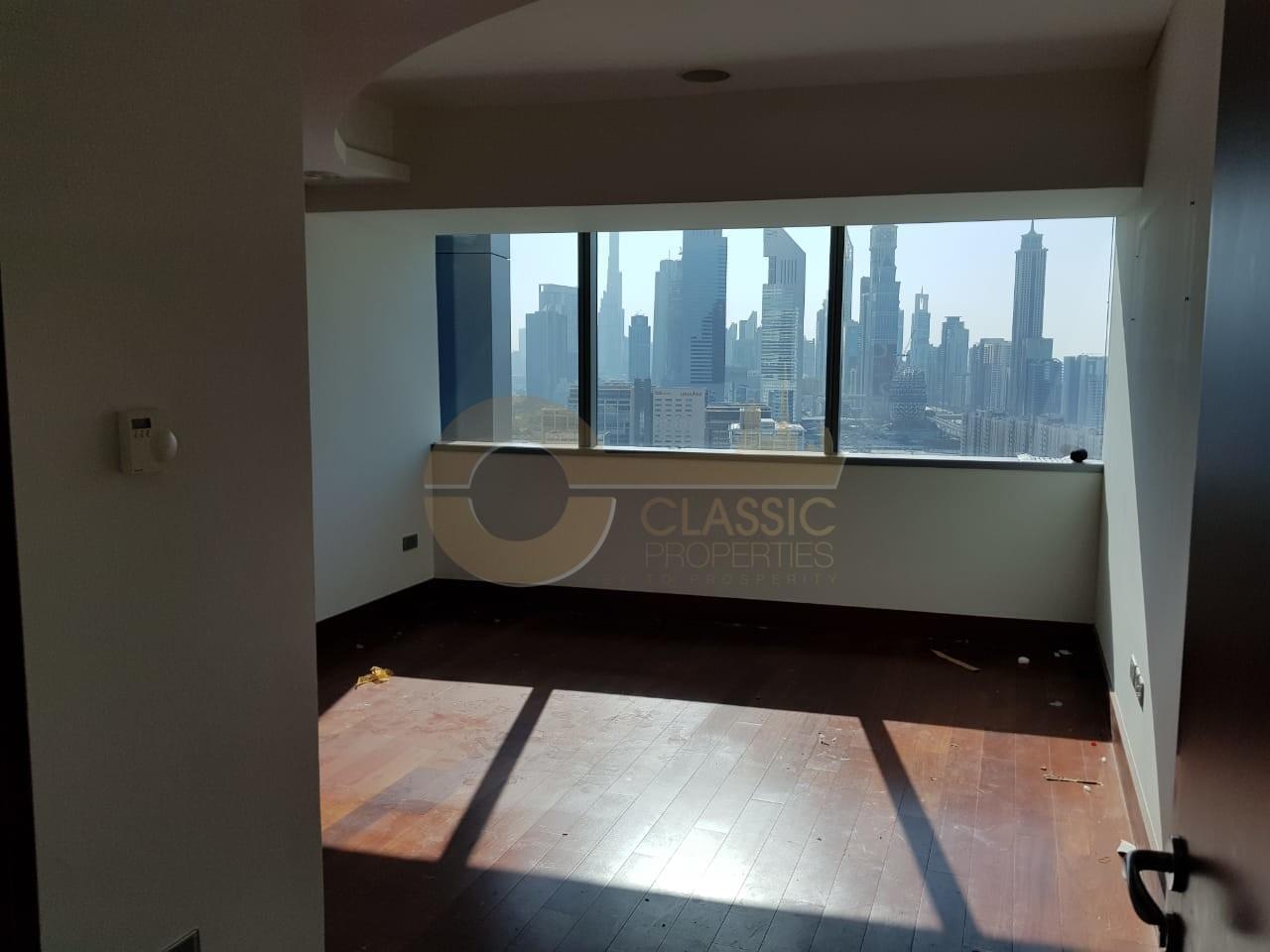 lavish-living-2-bedroom-duplex-wtc