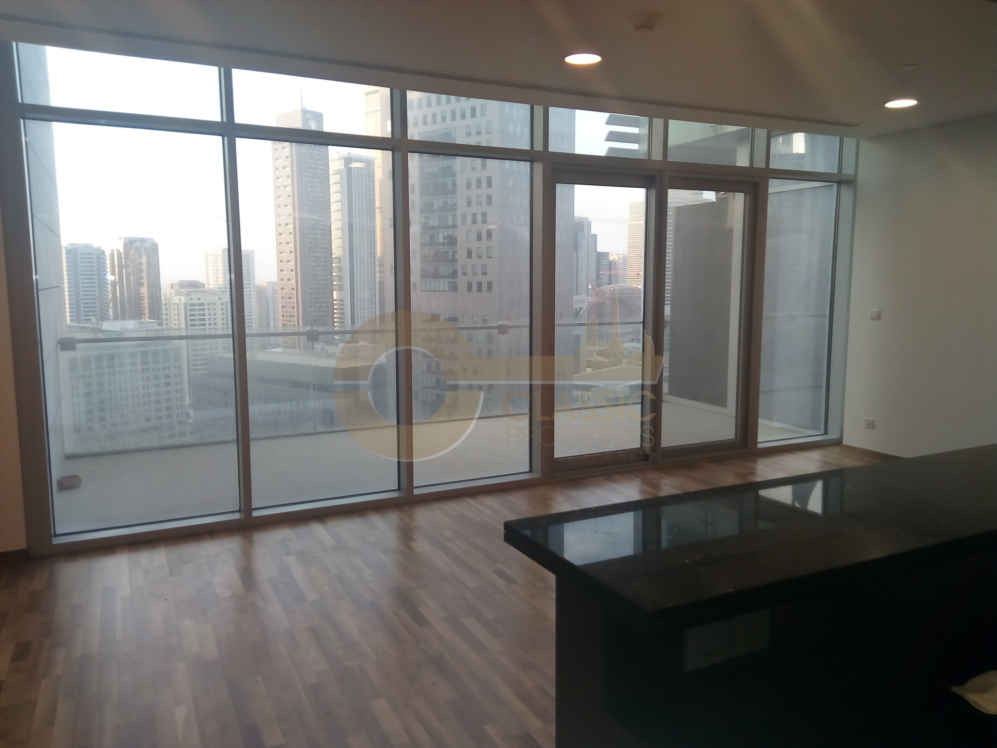 2bed-duplex-fitted-kitchen-difc-view