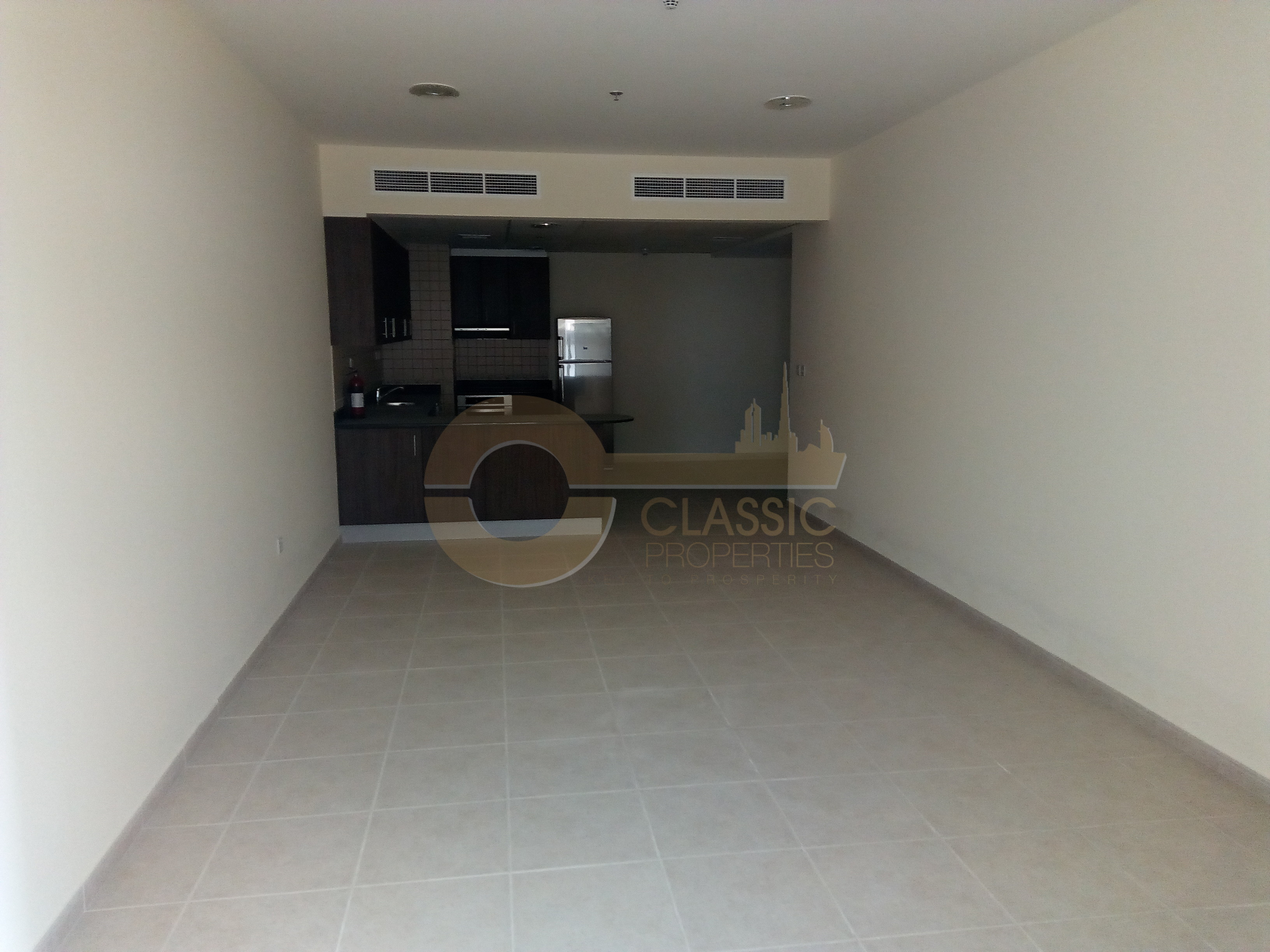 spacious-1-bedroom-elite-residence-69k