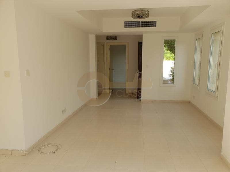 hot-deal-3bed-type3e-springs5-rent