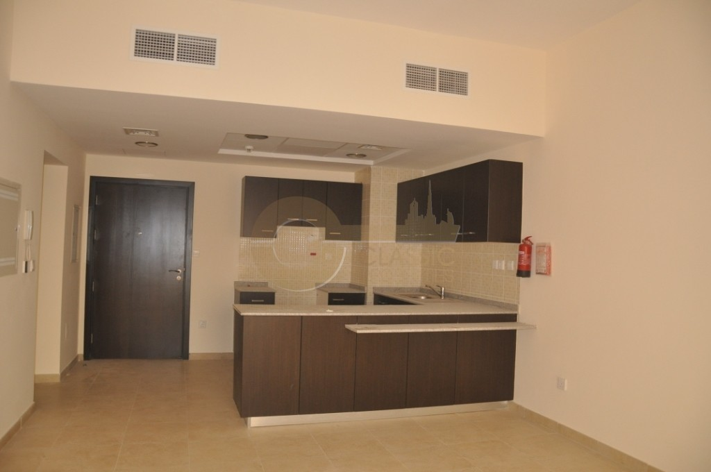 lowest-pricegarden-view-spacious-1bed