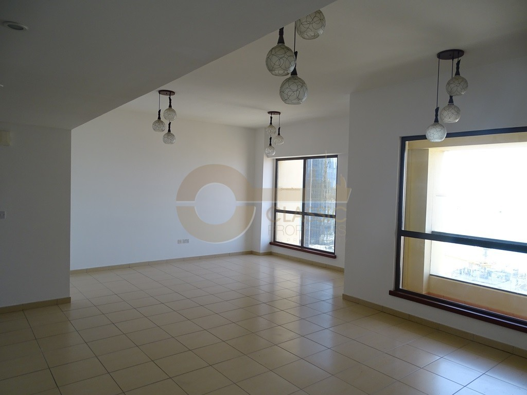 3-bed-with-maid-room-sea-view-sadaf-4-jbr-110k