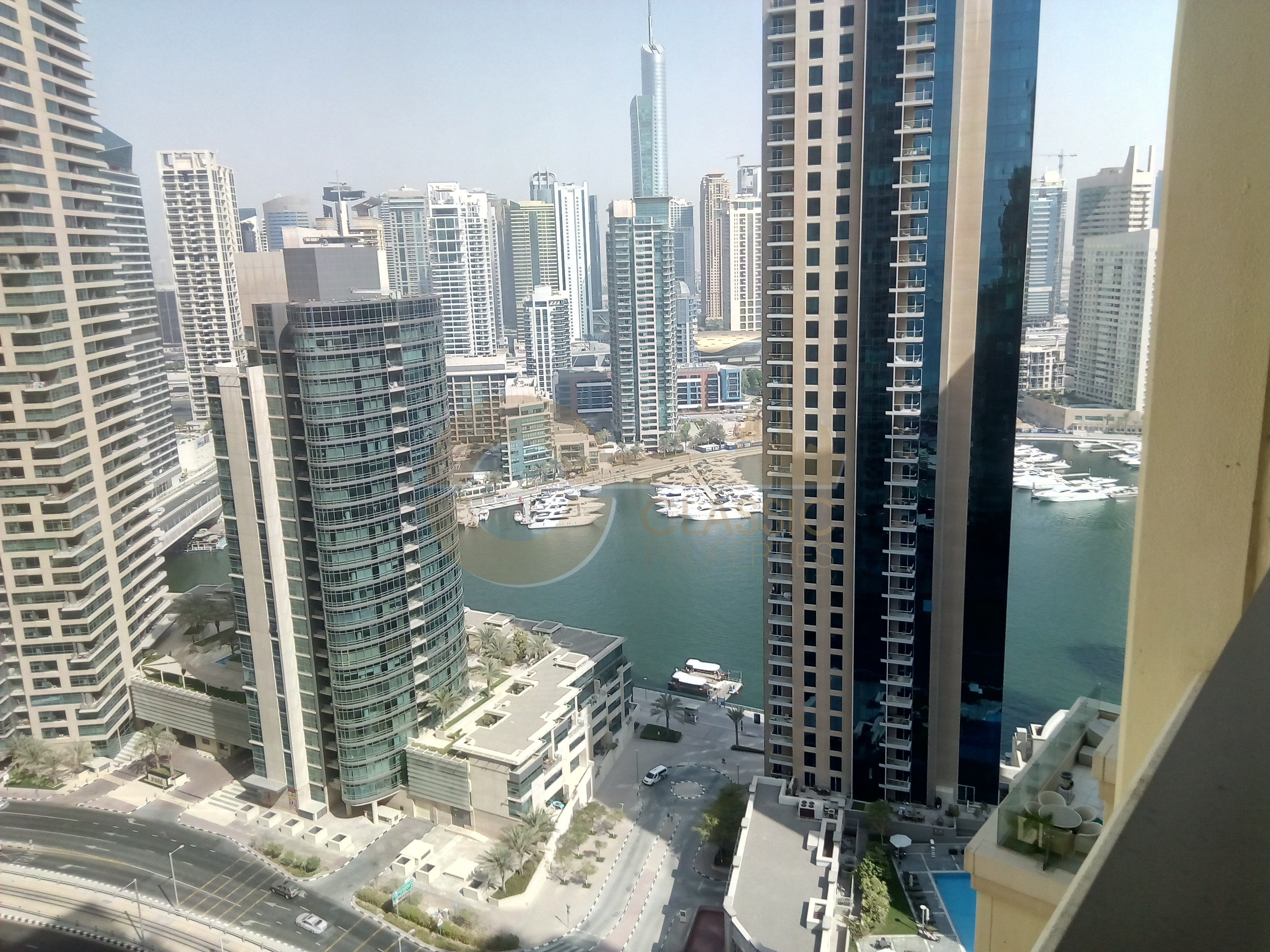 2bed-apt-with-marina-view-rimal-4-85k