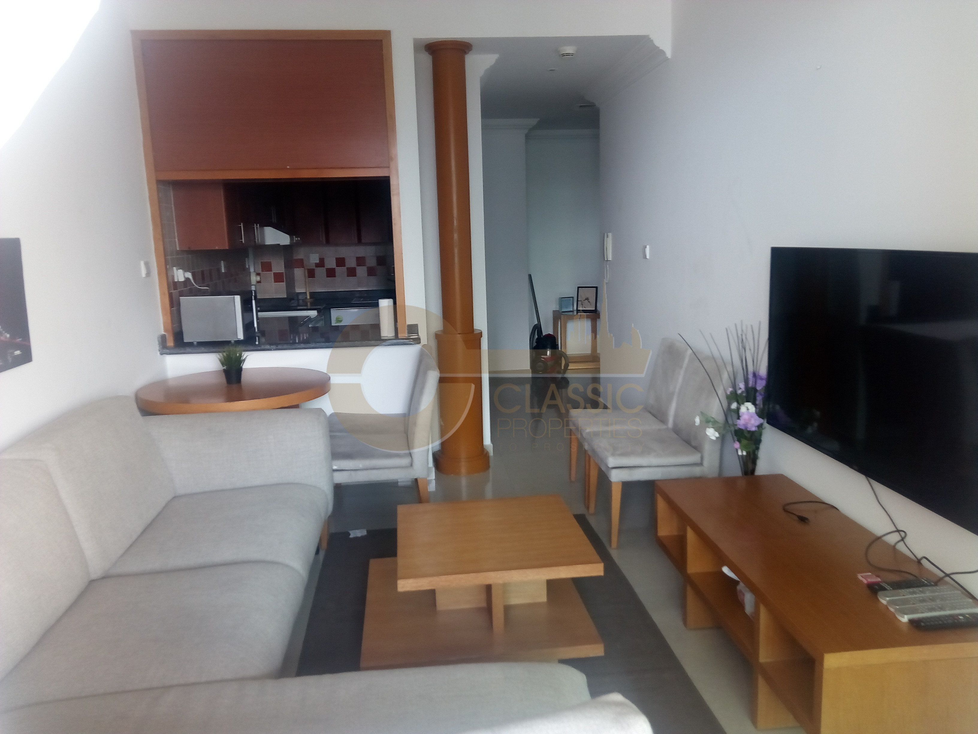 furnished-1-bedroom-free-ac-dream-tower-1-55k