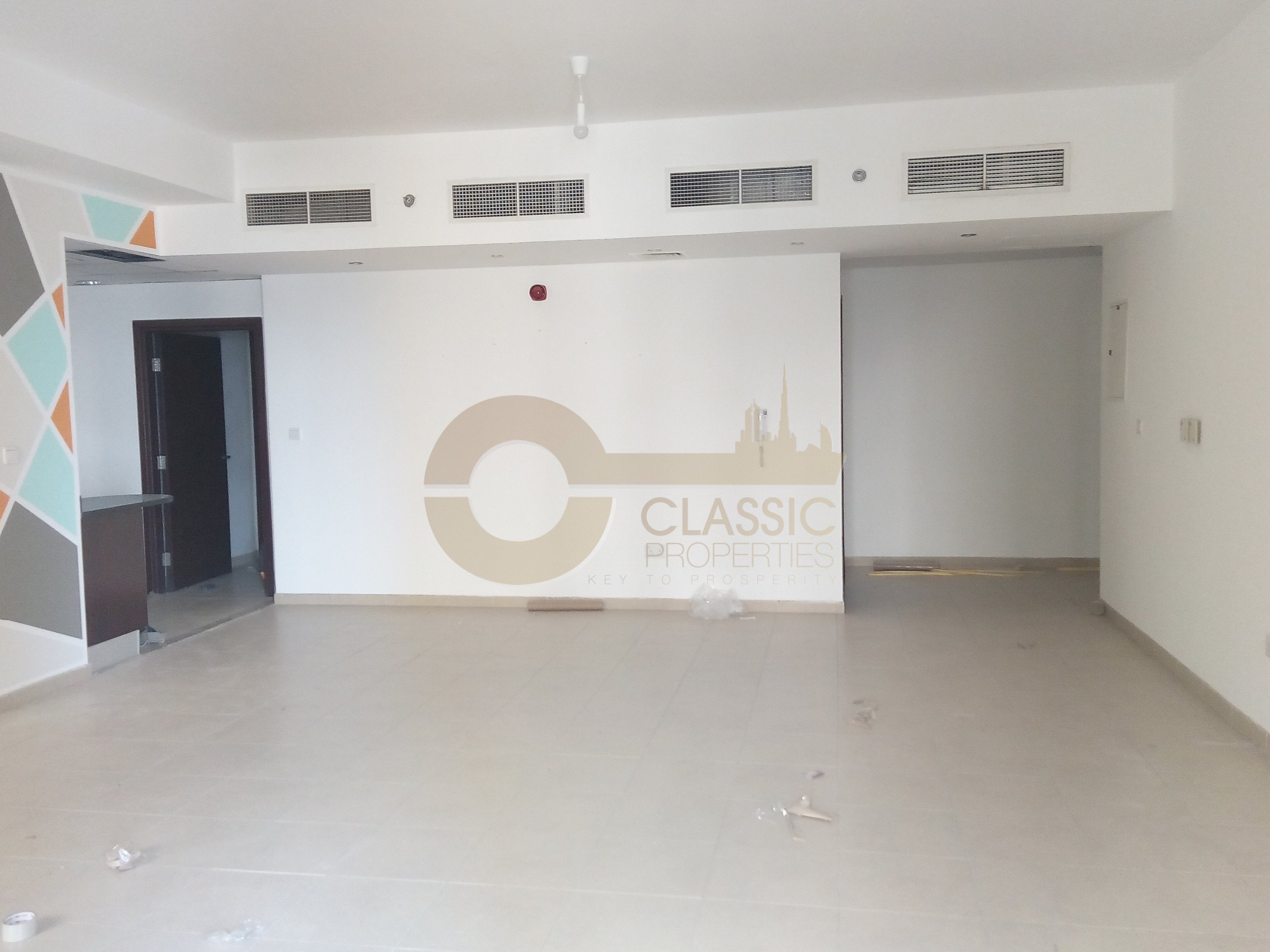 huge-1br-amwaj4-multiple-chqs-jbr-73k