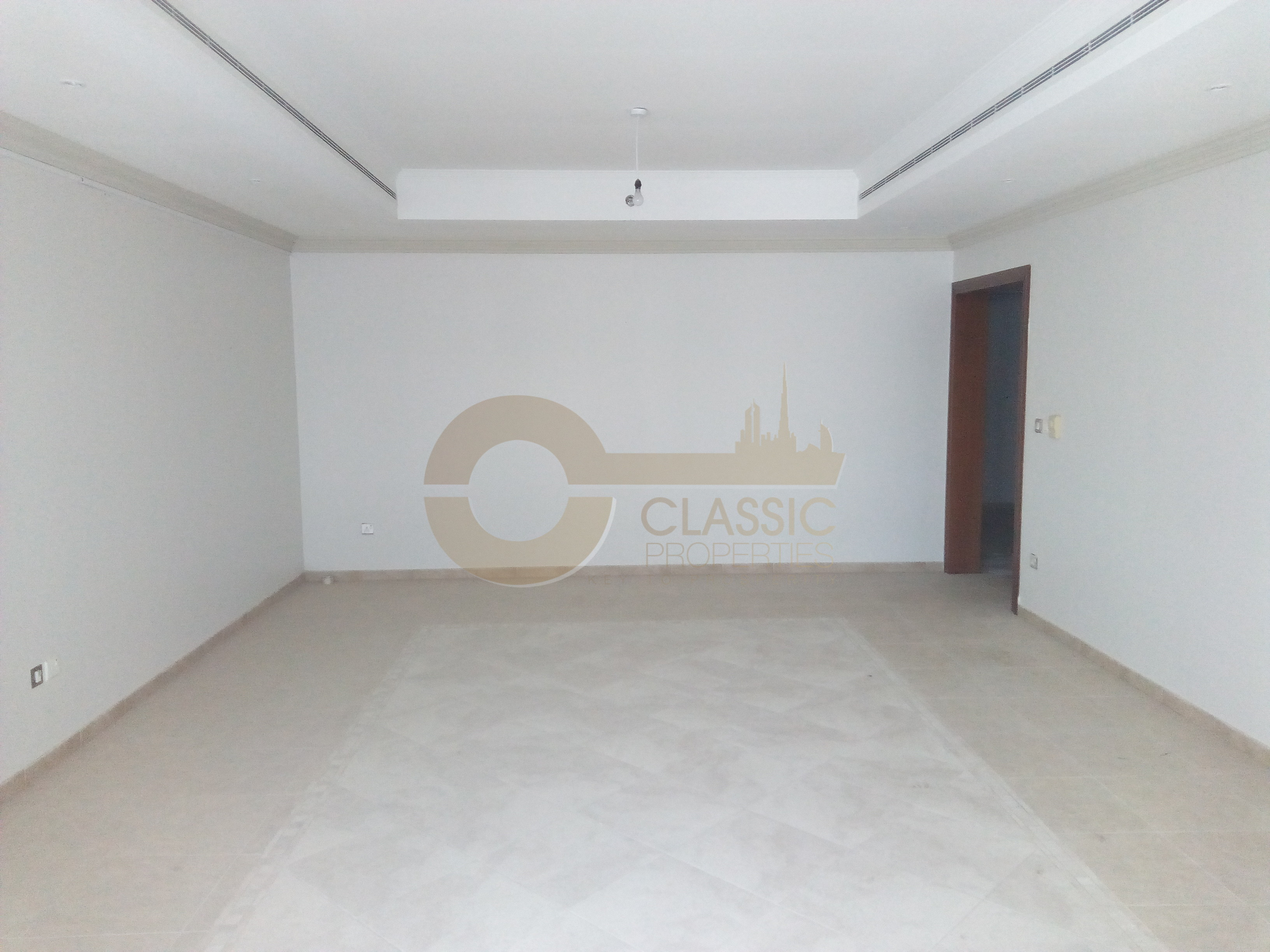 huge-2-br-al-seef-tower-marina-110k