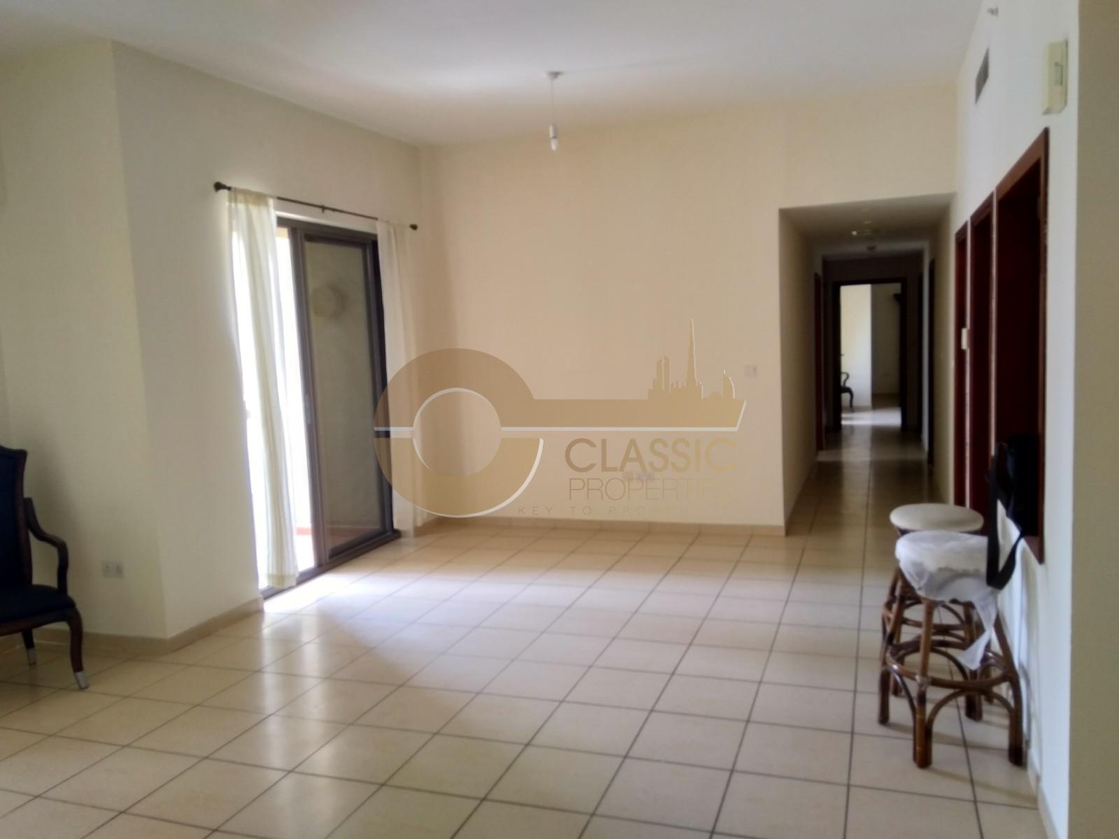 spacious-2-bedroom-apt-sadaf-1-jbr