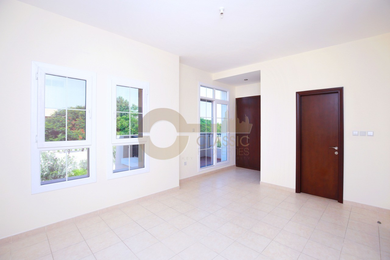 type-c-2-bedroom-close-to-park-palmera-4