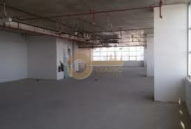 5months-free-office-space-rent-jlt