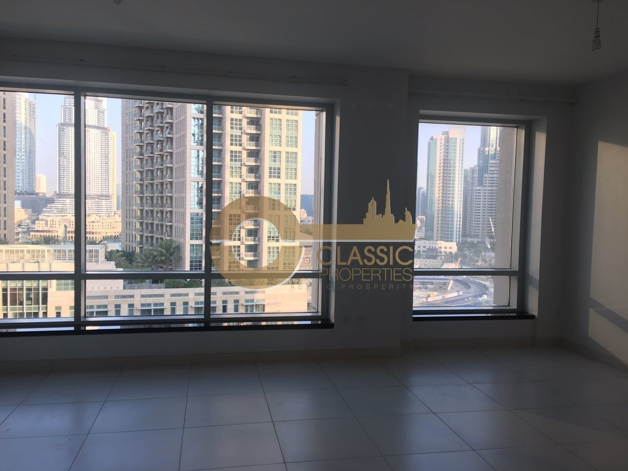 one-bedroom-downtown-view-the-lofts