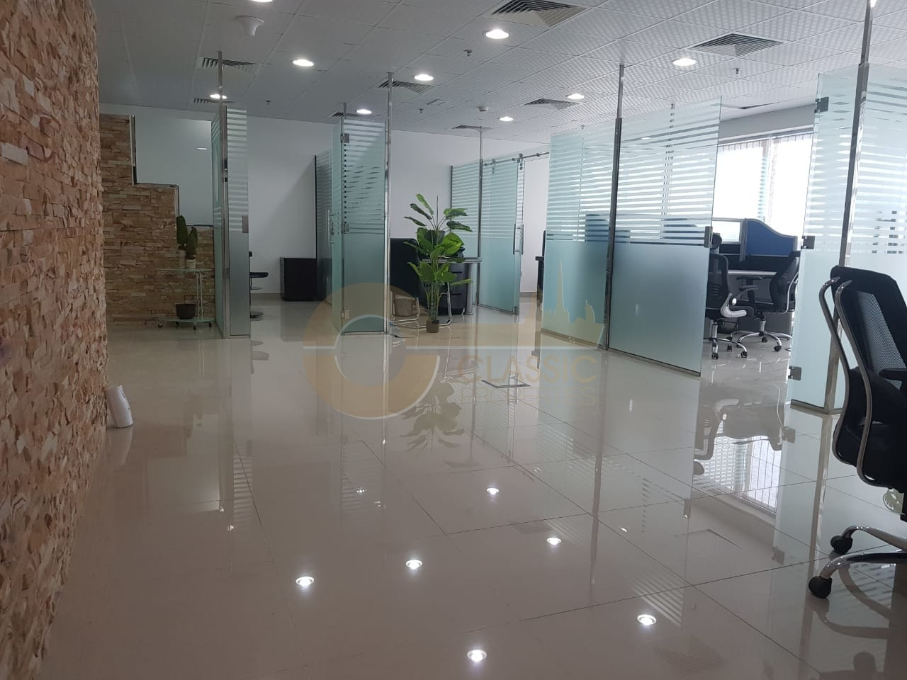 best-locationfully-fittedvacant-deira