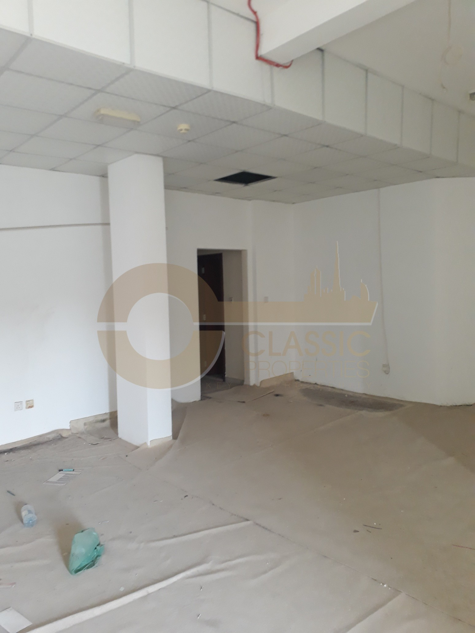 hot-dealshopinternationalcityaed50sf