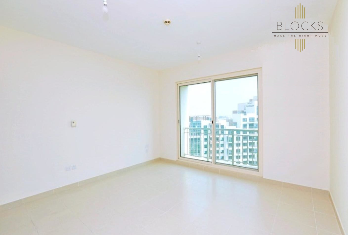 Vacant   Spacious 2BRs in Tanaro Greens!